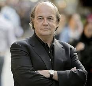 Jim Rickards: SDR (Inflation) Use Will Go Exponential After Next Financial Crisis