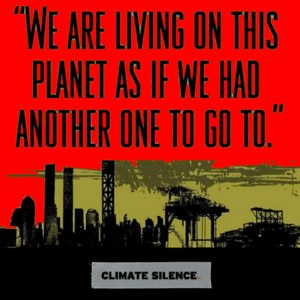 (2014/08/06) The planners and the deniers (Global Warming)