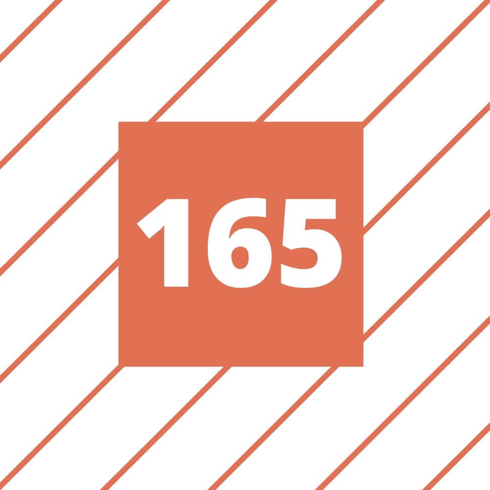Avsnitt 165 - Brottsliga vinstvarningar