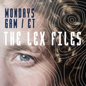 The Lex Files