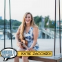Artwork for #095: Katie Zaccardi – Bringing a Wellness and Self-Care Approach to Artist Coaching and the Music Industry with a Focus on Mental Health