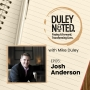 Artwork for Josh Anderson - Nashville's most trusted Realtor and owner of The Anderson Group Real Estate