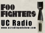 Artwork for 478 - Foo Fighters maybe the last great rock band, other than those I play here on the showof course.