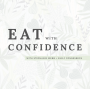 Artwork for Ep 104: Holiday Coaching Tip #7: Eat Consistently + Regularly