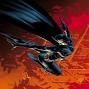 Artwork for Batman: No Man's Land Part 1: Comic Capers Episode #27