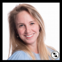 Artwork for 079 - Project Management with Anne Lebo