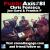 Public Axis #81: Chris Fonseca, John Gard & Frankie P show art