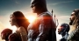 Artwork for Justice League Movie Review