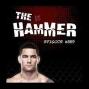 Artwork for The Hammer MMA Radio - Episode 359 (Part 1)