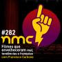 Artwork for NMC #282 - Filmes que envelheceram mal, tendências e franquias