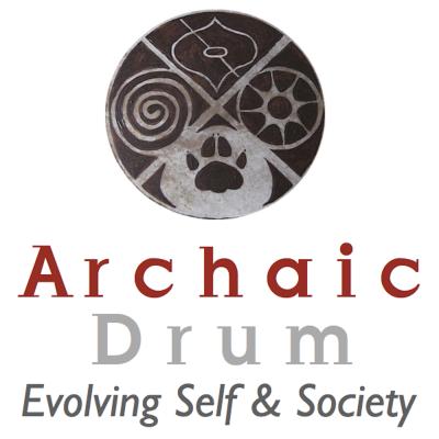 Archaic Drum show image