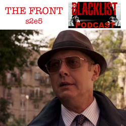 s2e5 The Front