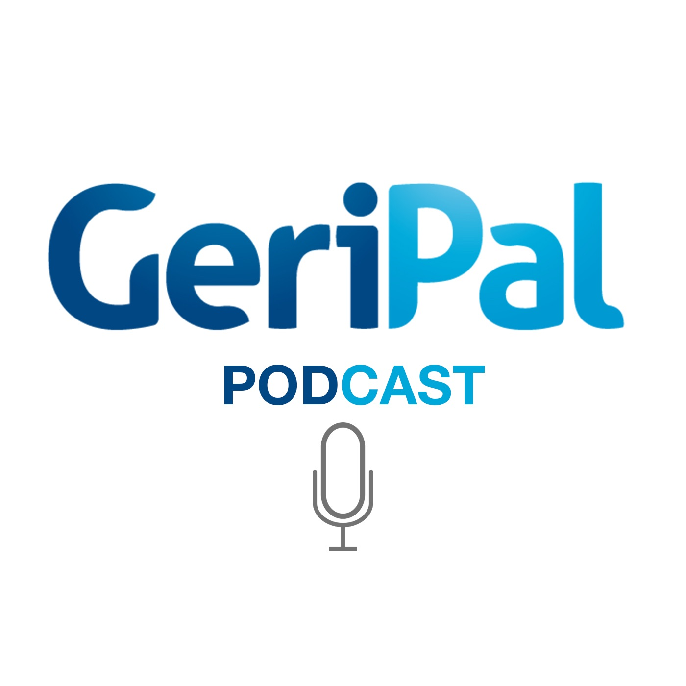 GeriPal
