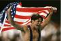 Artwork for Ep. 21 - Kendall Cross, Olympic Gold Medalist Wrestler