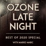 Artwork for Best Of 2020 With Marko Maric