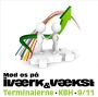 Artwork for #98 Solopreneurcast - Iværk og Vækstmessen er også for solopreneurs