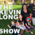 The Kevin Long Show 78: The end of the year. show art