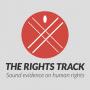 Artwork for Blueprint for Freedom: ending modern slavery by 2030