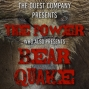 Artwork for THE POWER presents... BEARQUAKE