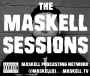 Artwork for The Maskell Sessions - Ep. 298