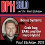 Artwork for Paul Etchison - Bonus Systems