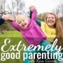 Artwork for Teaching life skills to end entitlement