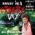 NIACW 431 Knight Rider (TV) show art
