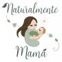 Artwork for Todo sobre Encapsular la Placenta con Luna Jauregui – 015