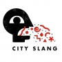 Artwork for CITY SLANG SELECTIONS: BIG EYES