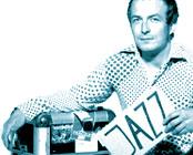 Nu Jazz Flavour 02 - DJ Karsten