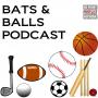 Artwork for 208 - NFL Preview, FIBA World Cup, AFL Finals