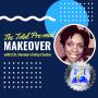 Artwork for 004: Anatomy of a Total Pre-med Makeover Part 2: Demolition