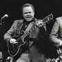 Artwork for Episode 19-30: Roy Clark, also featuring Blue Canvas Orchestra