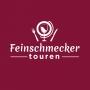 """Artwork for 019 - Das Genusshotel Riegersburg - eine kulinarische Traumwelt im südsteirischen Vulkanland. Im Interview: Victoria Friedl, die """"Gastgeberin""""."""