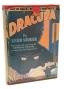 Artwork for 77: Ending the Dracula Dossier