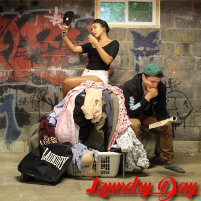 Laundry Day show image