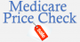 Artwork for Medicare Supplement Plans Quotes - Medicare Supplement Quotes Introduction