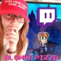Artwork for  Blonde Pizza on Twitch - 113