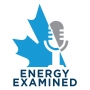 Artwork for Energy Examined: Best podcasts of 2020