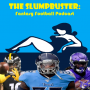 Artwork for The Slumpbuster FFB Ep. 24: Fantasy Football Entanglements, Value Plays and DFS (ft. FFB Rapper)