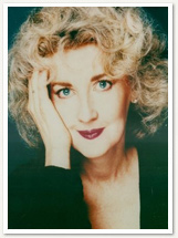 The Artist's Way Every Day: A Chat with author,  Julia Cameron