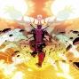 Artwork for Deadpool vs Thanos #1: Wade's World— The Deadpool Podcast Episode #76