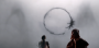Artwork for Arrival (2016)