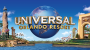 Artwork for The Dubs #291 - Annual Pass options for Universal Orlando, Sea World, Busch Gardens and more (pretty much everything EXCEPT Disney)