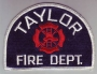Artwork for City of Taylor Podcast: Fire Department may resume emergency transport services