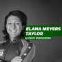 Artwork for Redeeming Dreams after Mistakes with Olympic Bobsledder Elana Meyers Taylor [Episode 14]