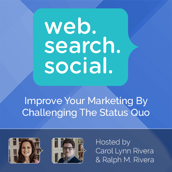 WSS #0061: Relationship Building With Authentic, Intelligent and Responsible Social Media