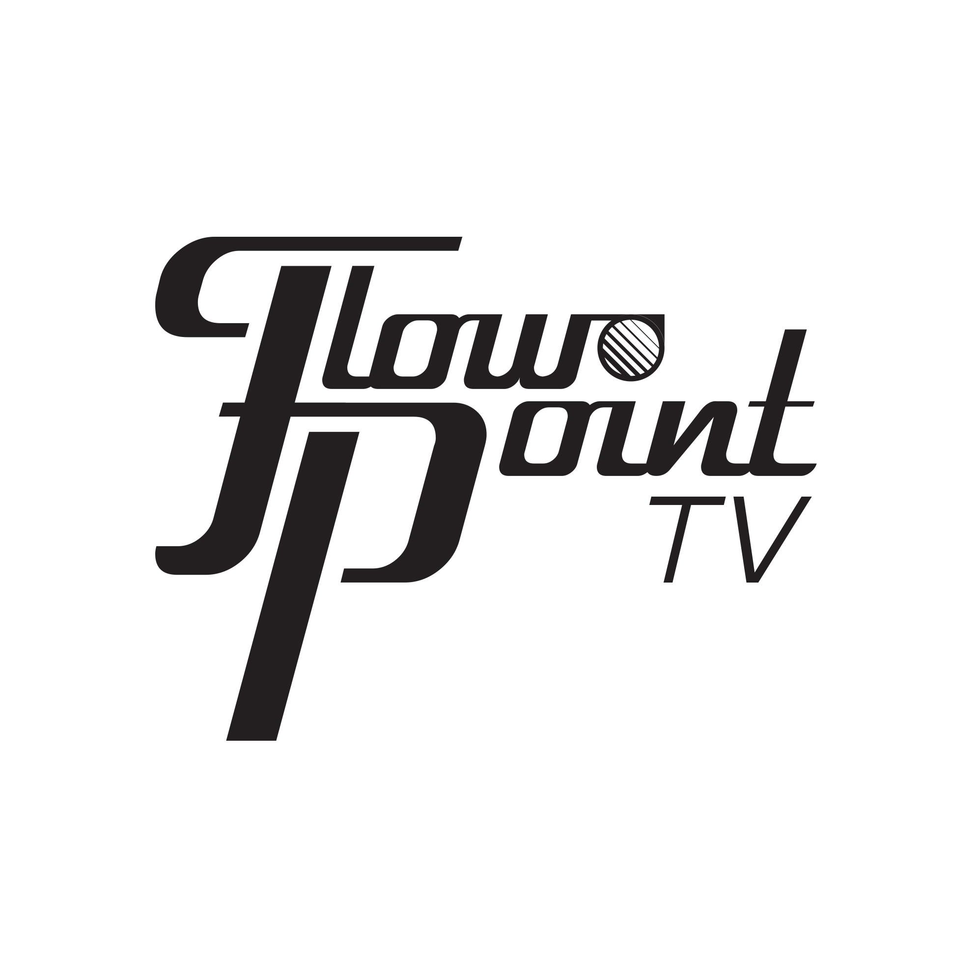 Artwork for FlowPoint Podcast #11: Pro Skier and Engineer, Tyler Yager