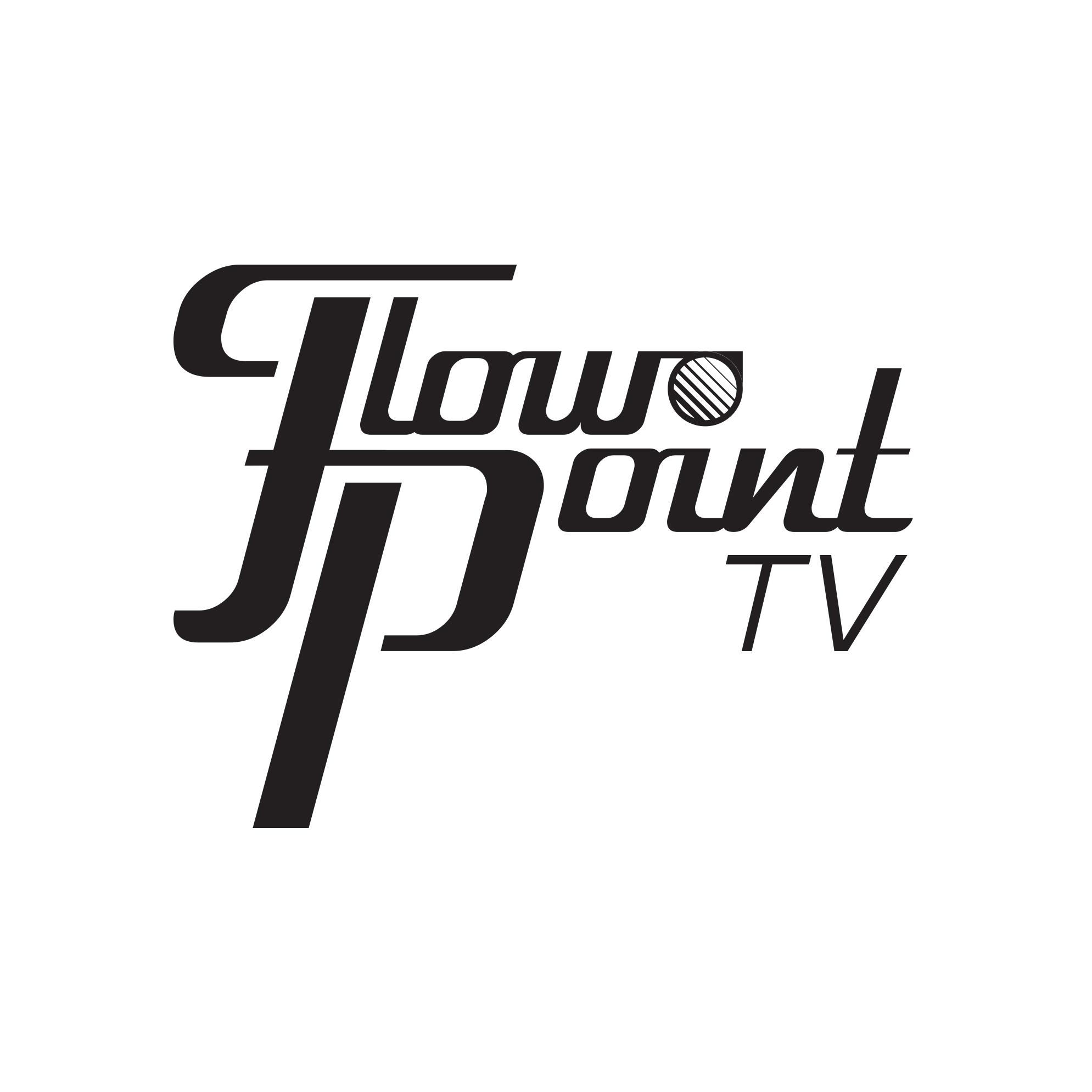 Artwork for FlowPoint Podcast #25:  HO Shreducation Q&A, DAVE WINGERTER, HO Skis V.P.