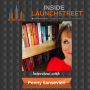 Artwork for 1793: How Amazon Is Changing How You Shop And Do Your Job With Penny Sansevieri